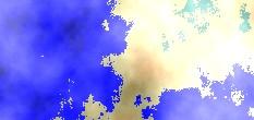 pantera russia flugsuche vladivostok vancouver